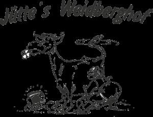 Jütte Weidberghof Logo